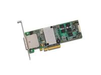 Fujitsu - Battery Backup Unit (BBU) für RAID-Controller - für PRIMERGY RX100 S8, RX200 S8, RX300 S8, RX350 S8, SX150 S8, SX350 S