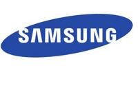 Samsung Pickup & Return - Serviceerweiterung - Arbeitszeit und Ersatzteile - 1 Jahr - Pick-Up & Return
