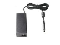 HP Smart AC Adapter - Netzteil - 120 Watt - PFC - für EliteBook 8560w
