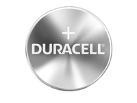 Duracell 392/384, Single-use battery, Siler-Oxid (S), 1,5 V, 1 Stück(e), 16 mm, 16 mm