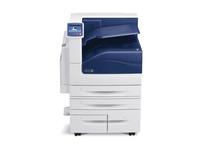 Xerox Phaser 7800, A3, USB2.0,LAN, Duplex
