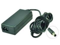 Dell PA-2E - Netzteil - Wechselstrom 120/230 V - 65 Watt - für Inspiron 1318, 1370, 15, M5010, N411, N4110, N5110, Q15; Latitude