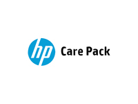 HP 1y PW Return ThinClient Only Service
