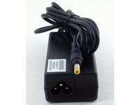 HP - Netzteil - 65 Watt - für Pavilion dv6304, dv6335, dv8300, tx1001, tx1110, tx1120; Pavilion Media Center dv6335