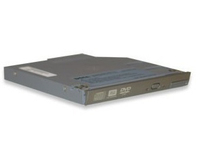 Origin Storage - Laufwerk - DVD±RW - 8x - Serial ATA - Plug-in-Modul