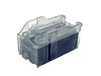 Canon Staple - P1 - 5000 - Klammern (Packung mit 2) - für imageRUNNER 1730, 1740, 1750; imageRUNNER ADVANCE 400, 500, C9065, C90