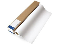 Epson Proofing Paper Commercial - Rolle (43,2 cm x 30,5 m) 1 Rolle(n) Proofing-Papier - für Stylus Pro 4900 Spectro_M1; SureColo