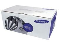 Samsung - (220 V) - Kit für Fixiereinheit - für ML-5010ND