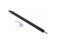 HP RG5-5295, HP, Laser-/ LED-Drucker, LaserJet 4100, Roller
