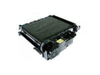 HP RG5-6484, Color LaserJet 4600, Color LaserJet 4650