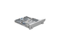 HP LaserJet RM1-6446-000CN, 250 Blätter, LaserJet P2035