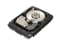[Wiederaufbereitet] DELL 73GB SAS 15000rpm 2.5