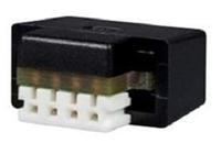 Intel RAID C600 Upgrade Key - RAID-Controller-Upgrade-Schlüssel RAID-Aktivierung - 1 Speicher-Controller - für Server Board DBS2