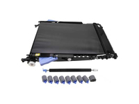HP Maintenance Transfer Kit, Laser, Color LaserJet Enterprise M651n Printer, Color LaserJet Enterprise CP4025