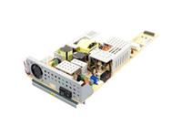 Lexmark Low Voltage - Stromversorgung (intern) - für Lexmark X651de, X652de, X654de, X654dte, X656de, X656dte