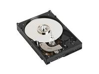 [Wiederaufbereitet] Dell - Festplatte - 750 GB - intern - 3.5