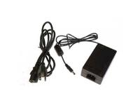 HP - Netzteil - 40 Watt - für HP 2211x, 2311x, x2301