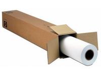 Epson Premium Semigloss Photo Paper (170) - Halbglänzend - Rolle (152,4 cm x 30,5 m) 1 Rolle(n) Fotopapier - für Stylus Pro 1188