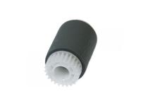 HP RM1-0036, Roller, Laser-/ LED-Drucker, HP, LaserJet 4200, LaserJet 4300, Color LaserJet 4700
