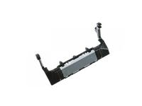 HP RG5-5281, Trenn-Pad, Laser-/ LED-Drucker, HP, LaserJet 4000