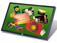 3M MultiTouch Display C3266PW UMM 81,27c