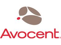 Avocent Hardware Maintenance Silver - Serviceerweiterung - Vorabaustausch defekter Komponenten - 2 Jahre - Lieferung - 12x5