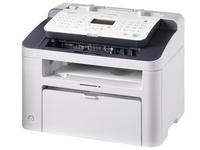 Canon i-SENSYS FAX-L150, Laser, 33,6 Kbit/s, 200 x 400 DPI, 3,4 Sekunde/Seite, MH,MMR (Fax coding method),MR, 125 Positionen