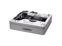 Canon Paper Cassette 8 - Medienschacht - 500 Blätter - für Canofax L1000; FAX L1000