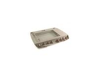 HP CE664-69008, HP, Multifunktional, Color LaserJet CM6030 MFP, Color LaserJet CM6040 MFP