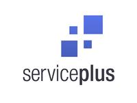 Nec Display Solutions Service+ - Serviceerweiterung (für Projektorlampe) - 1 Jahr (1. oder 2. oder 3. Jahr)