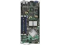 Intel - 8-Port-SATA/SAS-Hot-Swap-Server-Backplane - 2U