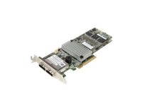 Fujitsu - RAID Controller Batterie-Backup-Einheit - für PRIMERGY RX4770 M1, RX600 S6, SX150 S8, SX350 S8, TX1320 M1, TX1330 M1,