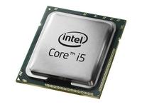 Intel Core i5 3610ME Mobil - 2.7 GHz - 2 Kerne - 4 Threads - 3 MB Cache-Speicher - BGA1023 Sockel