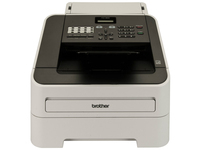 Laserfax Brother Fax-2840