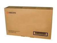 KYOCERA 302HL93200, Kyocera, FS-C5100DN, FS-C5200DN, FS-C5300DN