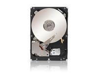 Dell - Festplatte - 2 TB - intern - 3.5