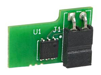 Intel RAID Drive Encryption Management - RAID-Controller-Upgrade-Schlüssel