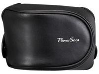 Canon DCC-970 - Tasche für Kamera - Leder - für PowerShot SX500 IS