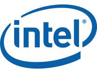 Intel - Serieller Kabelsatz