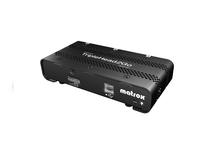 Matrox Graphics eXpansion Module TripleHead2Go - Digital SE - Videokonverter - DVI - DVI