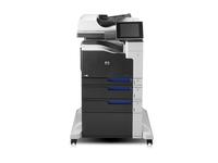 HP Color LaserJet MFP M775f