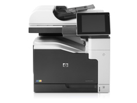 HP LaserJet Enterprise 700 MFP M775dn