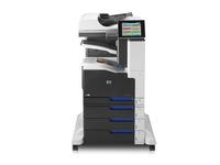 HP LaserJet Enterprise 700 MFP M775z