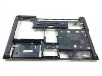 HP 684334-001, Untergehäuse, HP, ProBook 6475b