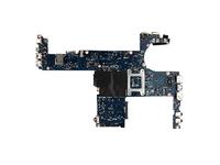 HP 686037-001, Hauptplatine, HP, ProBook 6470b