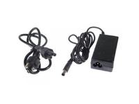 HP Smart Slim AC Adapter - Netzteil - 120 Watt - PFC - für Envy dv7, m4, m6; Pavilion dv7, m6
