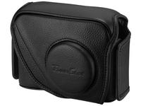 Canon DCC-1620 - Tasche für Kamera - für PowerShot G15