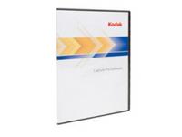 Kodak Software Update and Support Assurance - Technischer Support - für Kodak Capture Pro Software - Group E - Telefonberatung -