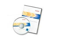KODAK Capture Pro Software - Lizenz + 5 Years Software Assurance and Start-Up Assistance - 1 Benutzer - Group D - Win