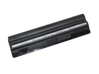 V7 - Laptop-Batterie - 1 x Lithium-Ionen 6 Zellen 5200 mAh - für Dell XPS 14 (L401X), 15 (L501X), 15 (L502X), 17 (L701X), 17 (L7
